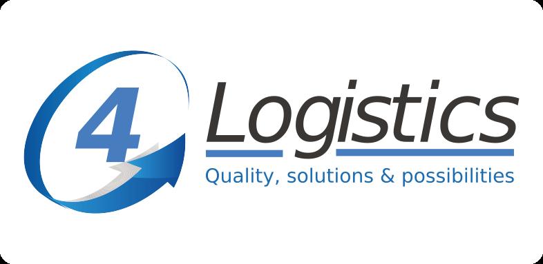 www.4-logistics.com